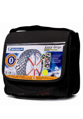 chaine michelin easy grip sac