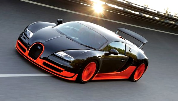 BUGATTI-VEYRON-SUPER-SPORT-TOP-10-AUTO-PLUS-CHERE