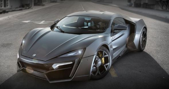 LYKAN-HYPERSPORT-TOP-10-VOITURES-PLUS-CHERES-MONDE