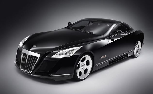 Maybach-Exelero-top10-voitures-plus-cheres