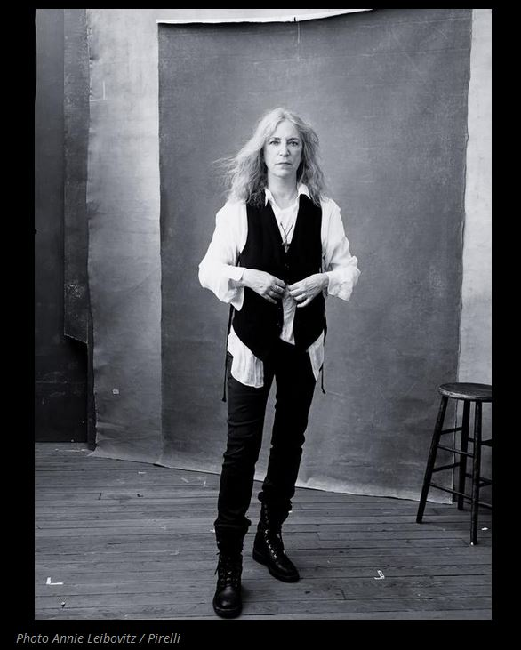 calendrier-pirelli-2016-patti-smith