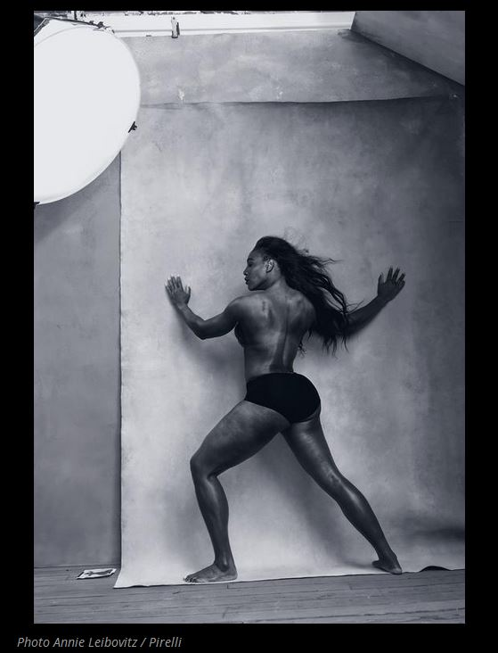 calendrier-pirelli-2016-serena-williams