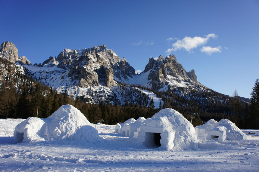 Dolomiti-Igloo-Village-INSOLITE