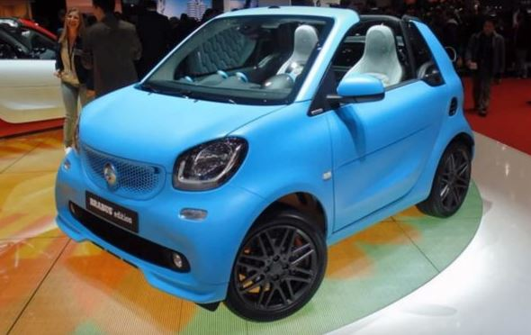smart-fortwo-salon-megeve-2016