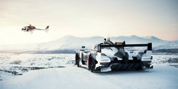 ascension-insolite-en-rebellion-r2k-jon-olsson