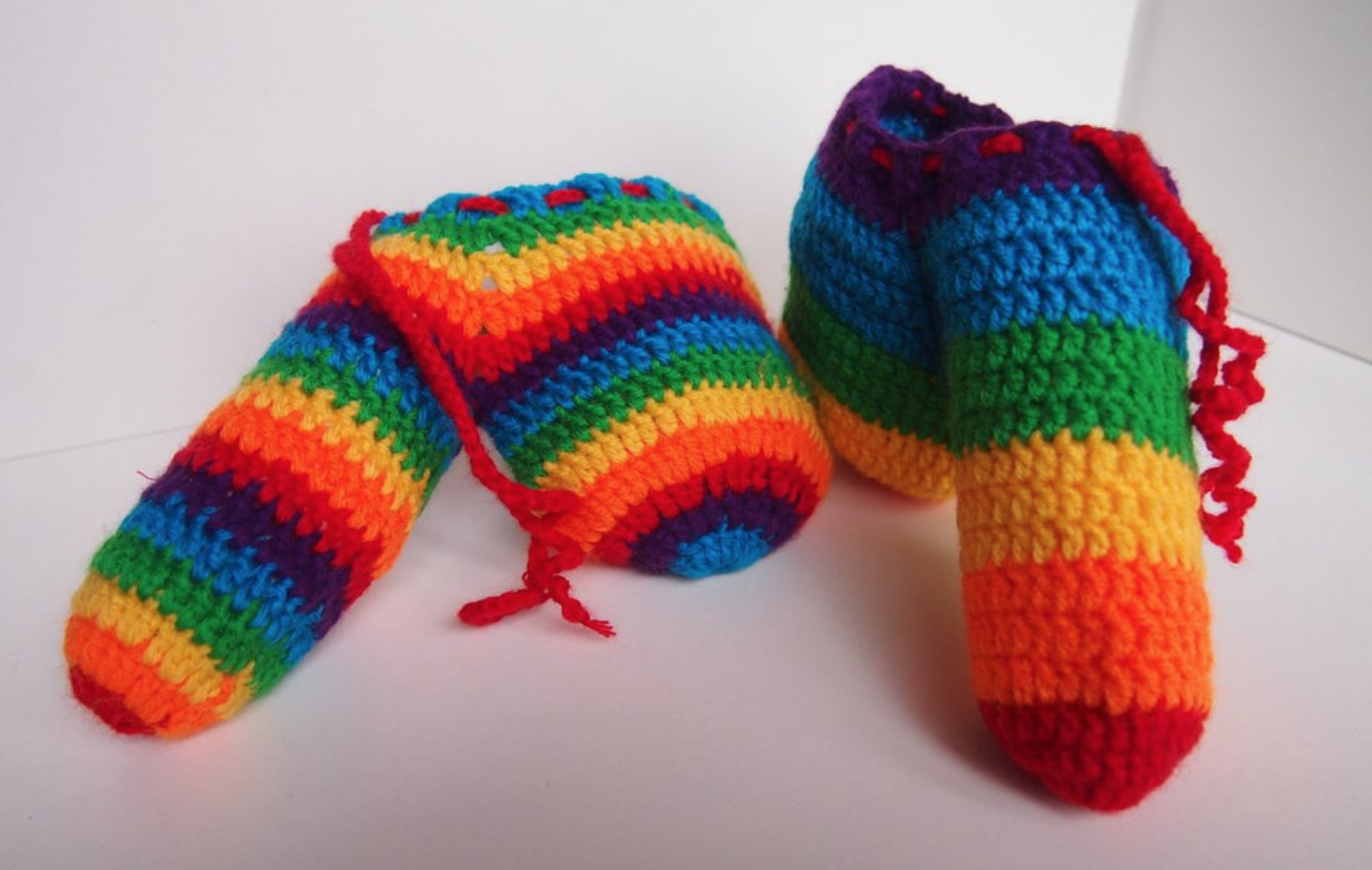 Willy Warmer original Rainbow accessoire kiki ski