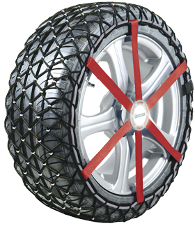 chaine-neige-composite-easygrip-michelin