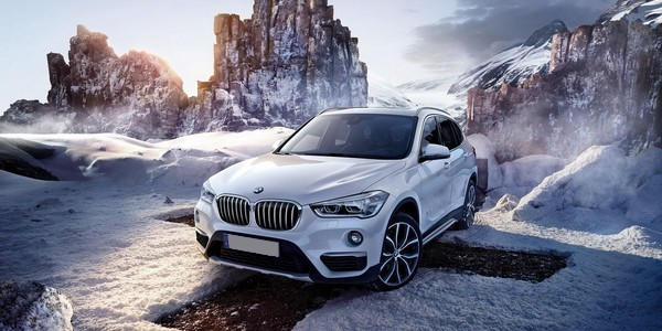 chaine neige bmw x1 notre s lection chainesbox. Black Bedroom Furniture Sets. Home Design Ideas